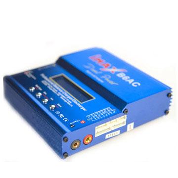Зарядные устройства IMAX B6AC